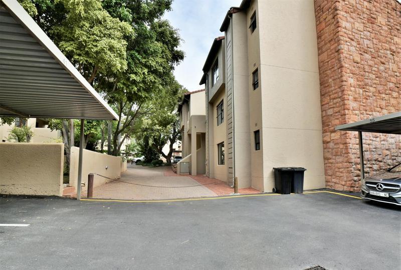 Property For Sale in Morningside, Sandton 15
