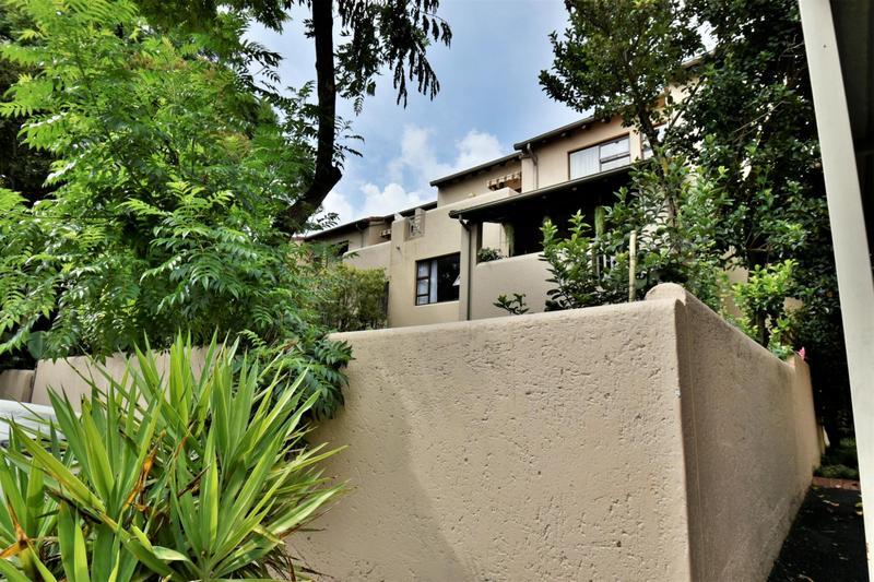 Property For Sale in Morningside, Sandton 16