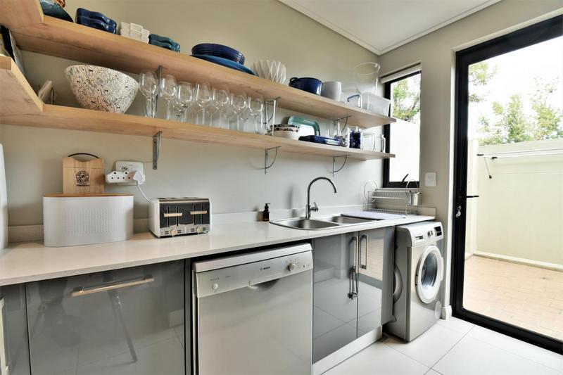 Property For Sale in Bryanston, Sandton 9