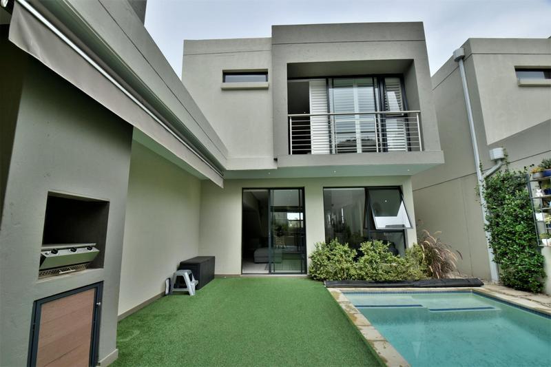 Property For Sale in Bryanston, Sandton 18