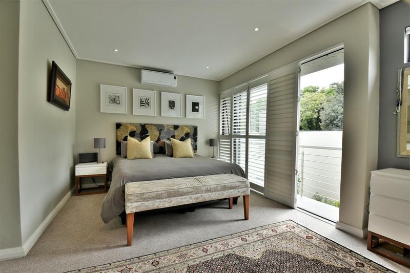 Property For Sale in Bryanston, Sandton 20