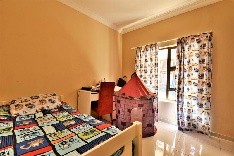 Property For Sale in Winchester Hills, Johannesburg 12