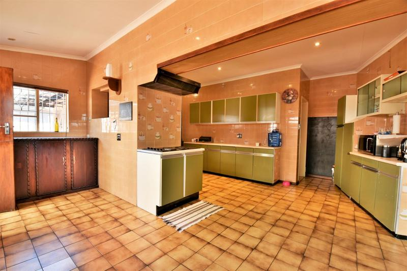Property For Sale in South Crest, Alberton 2