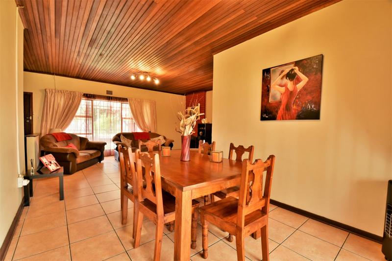 Property For Sale in South Crest, Alberton 5