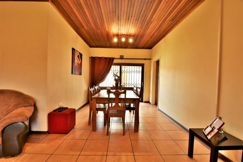 Property For Sale in South Crest, Alberton 7