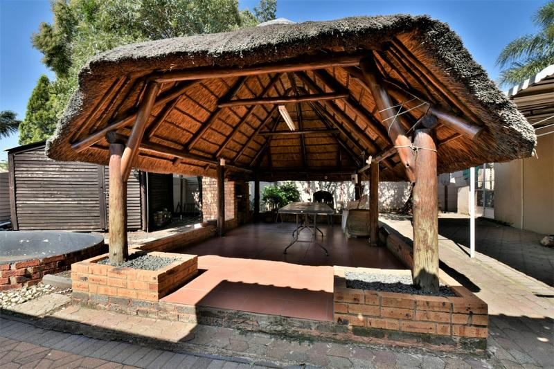 Property For Sale in South Crest, Alberton 15