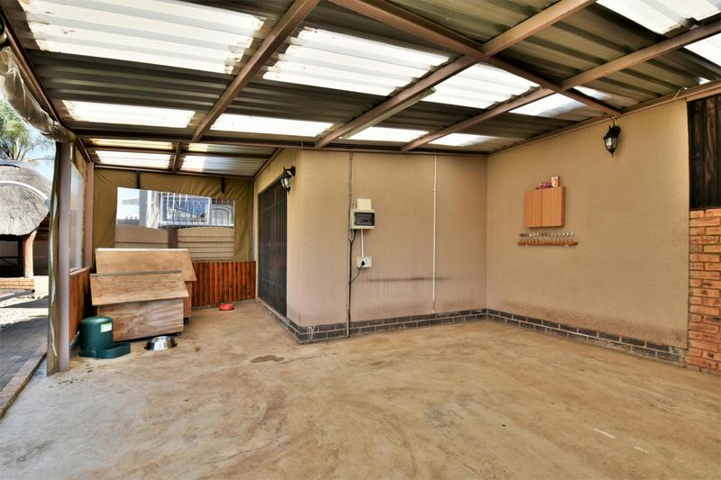 Property For Sale in South Crest, Alberton 17