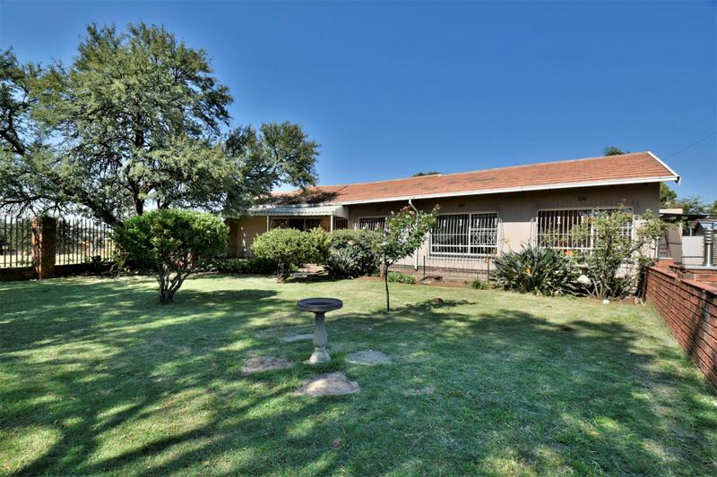 Property For Sale in South Crest, Alberton 20