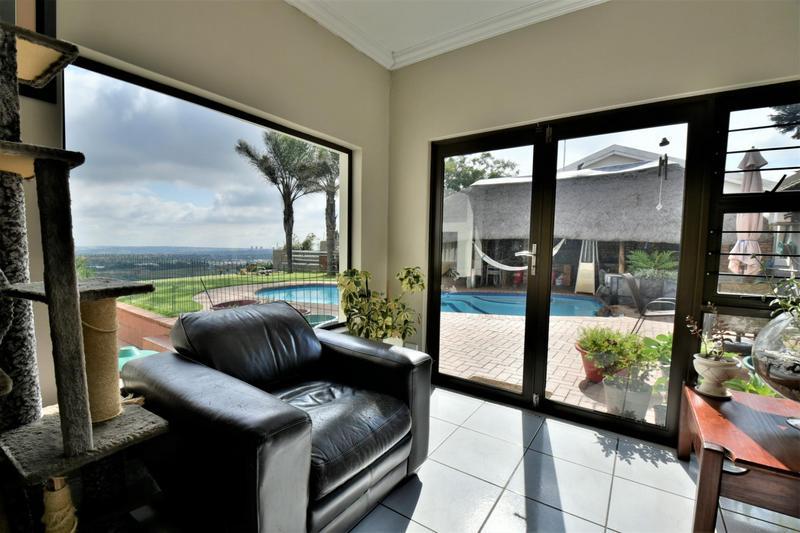 House For Sale in Sunnyridge, Germiston