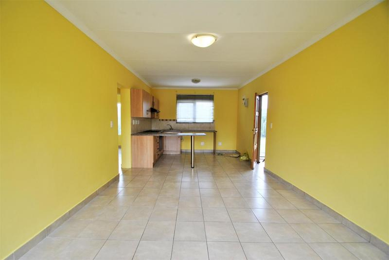 Property For Sale in Meredale, Johannesburg 4