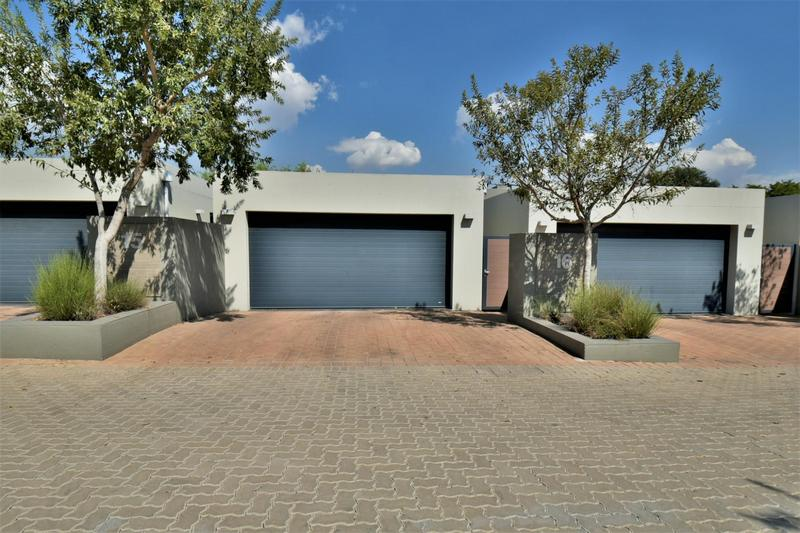 Property For Sale in Bryanston, Sandton 2