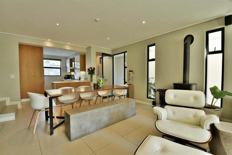 Property For Sale in Bryanston, Sandton 12