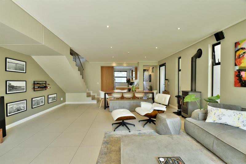Property For Sale in Bryanston, Sandton 24