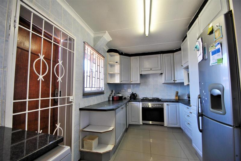 Property For Sale in Lawley, Johannesburg 3