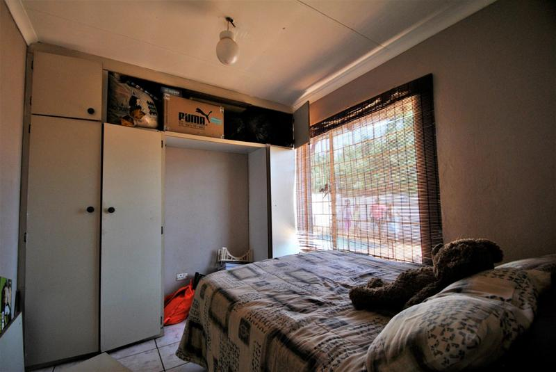 Property For Sale in Lawley, Johannesburg 5