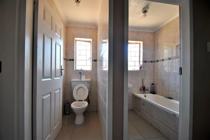 Property For Sale in Lawley, Johannesburg 6