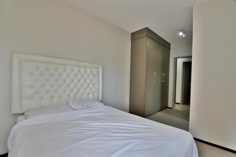Property For Sale in Fourways, Sandton 7