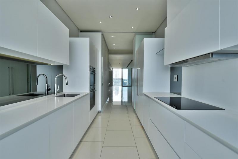 Property For Sale in Sandhurst, Sandton 10
