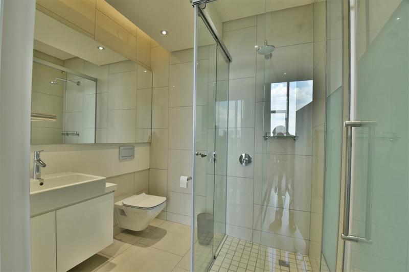 Property For Sale in Sandhurst, Sandton 18