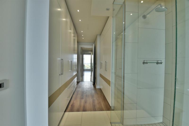 Property For Sale in Sandhurst, Sandton 22