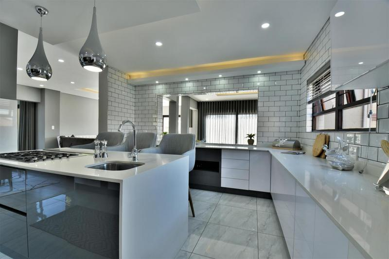 Property For Sale in Willowbrook, Roodepoort 8