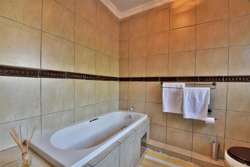 Property For Sale in Willowbrook, Roodepoort 19