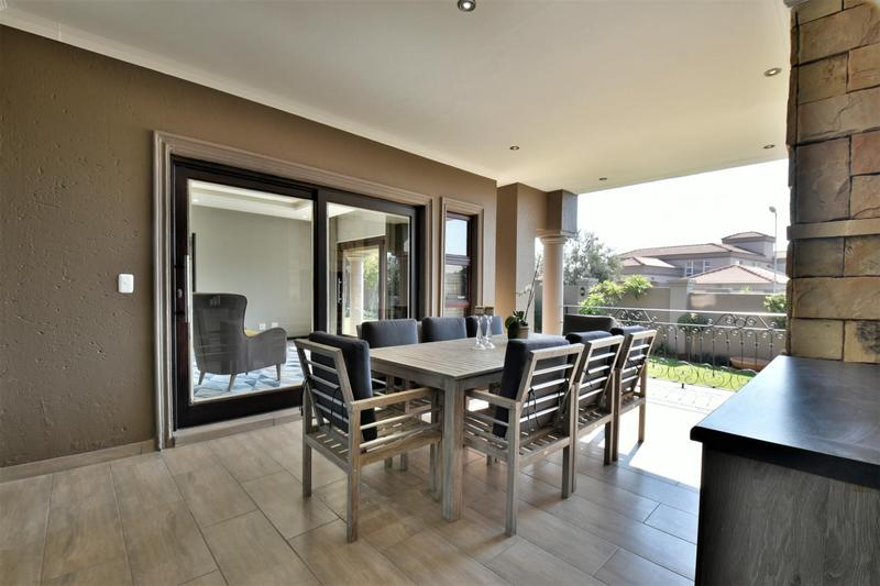 Property For Sale in Willowbrook, Roodepoort 20