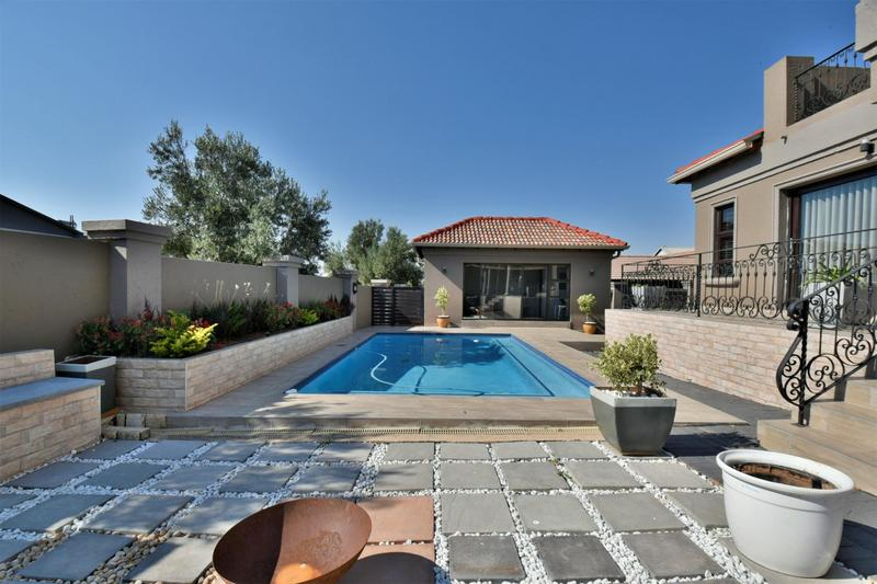 Property For Sale in Willowbrook, Roodepoort 22