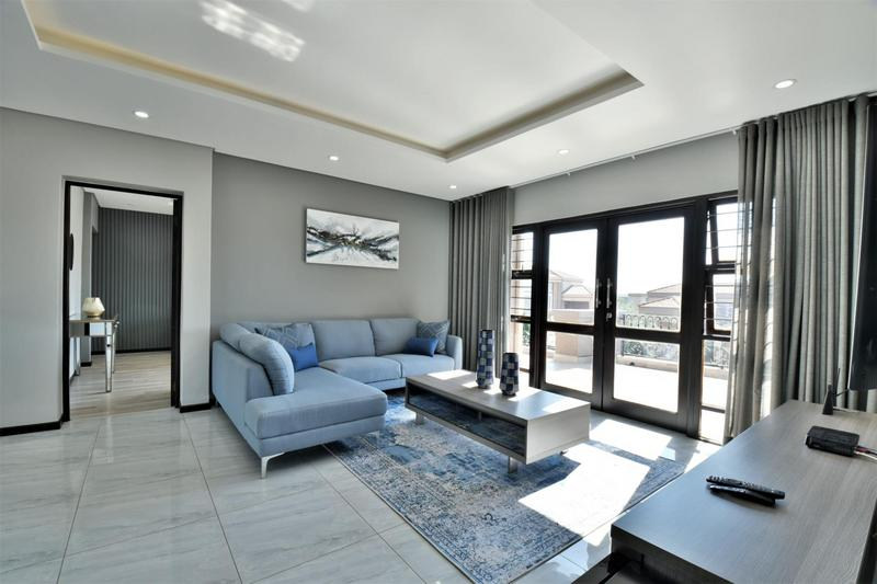 Property For Sale in Willowbrook, Roodepoort 30