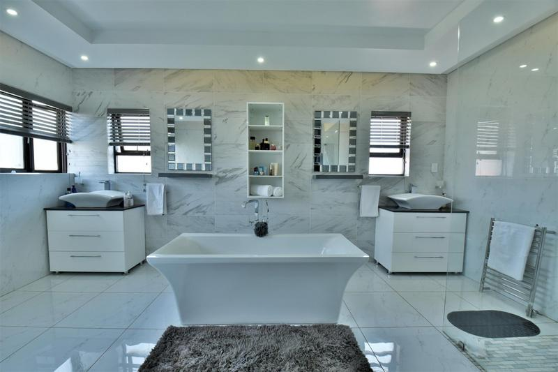 Property For Sale in Willowbrook, Roodepoort 36