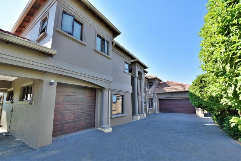 Property For Sale in Willowbrook, Roodepoort 43