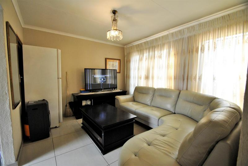 Property For Sale in Ormonde, Johannesburg 5