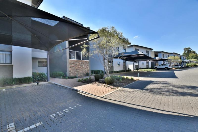 Property For Sale in Eye Of Africa, Midvaal 11