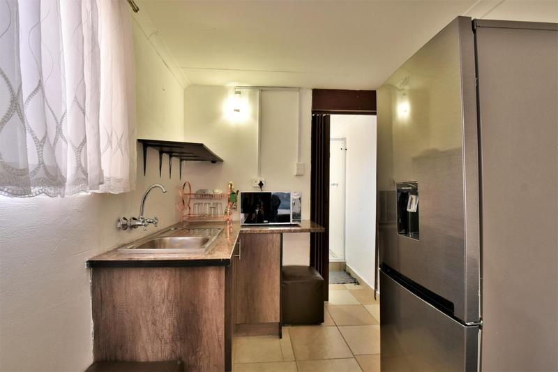Property For Sale in Forest Hill, Johannesburg 16