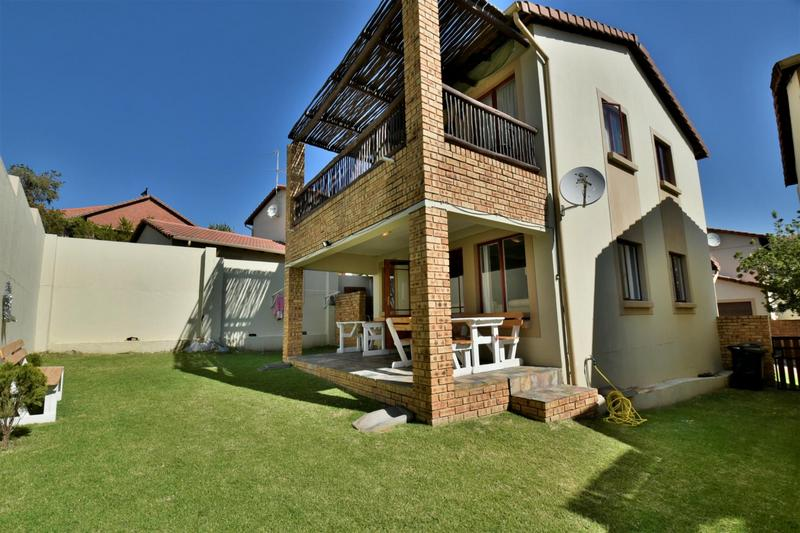 Property For Sale in Willowbrook, Roodepoort 9