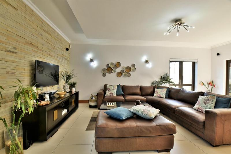 Property For Sale in Sunnyridge, Germiston 4