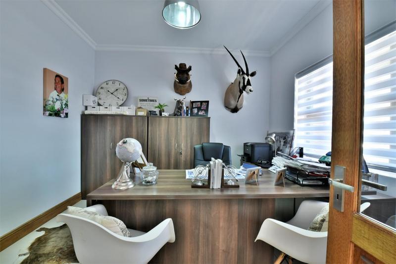 Property For Sale in Sunnyridge, Germiston 20