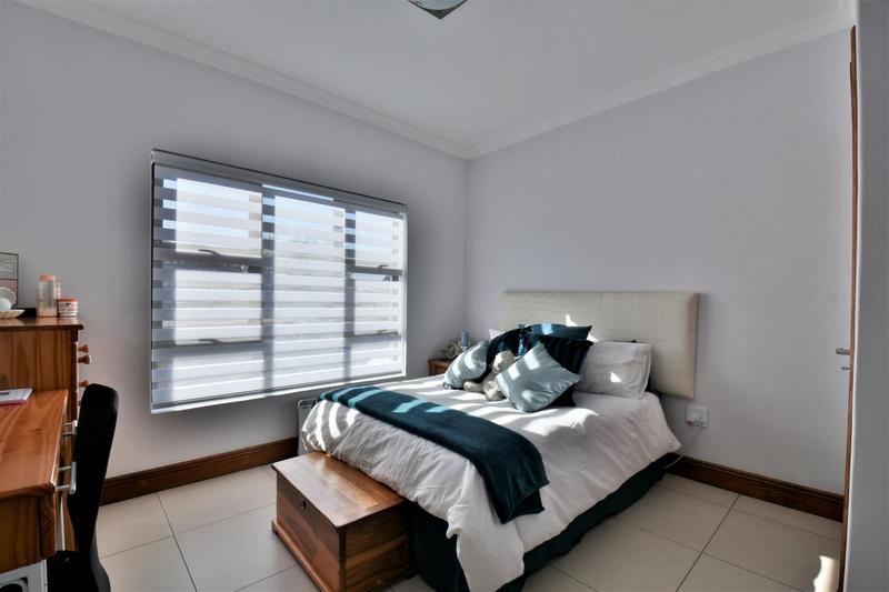 Property For Sale in Sunnyridge, Germiston 31