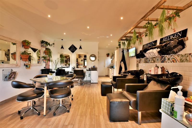 Property For Sale in Sunnyridge, Germiston 36