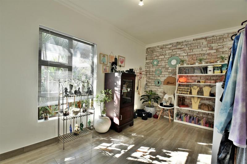 Property For Sale in Sunnyridge, Germiston 39