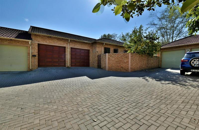 Property For Sale in Craigavon, Sandton 2
