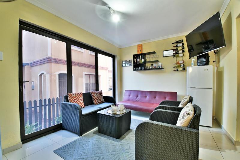 Property For Sale in Meyersig Lifestyle Estate, Alberton 8