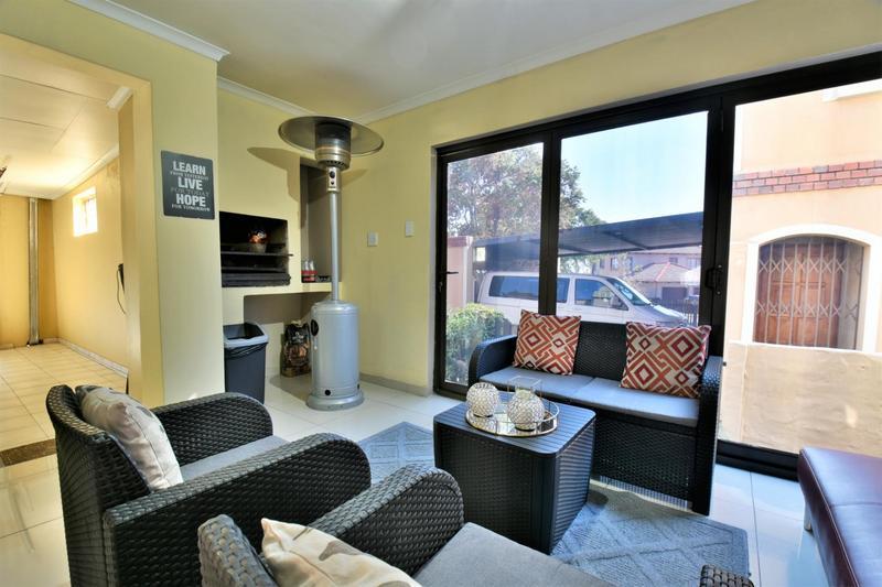 Property For Sale in Meyersig Lifestyle Estate, Alberton 9