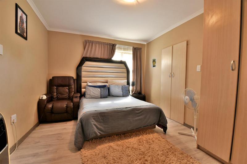 Property For Sale in Meyersig Lifestyle Estate, Alberton 10