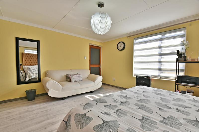 Property For Sale in Meyersig Lifestyle Estate, Alberton 16