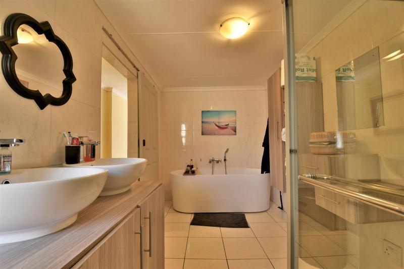 Property For Sale in Meyersig Lifestyle Estate, Alberton 18