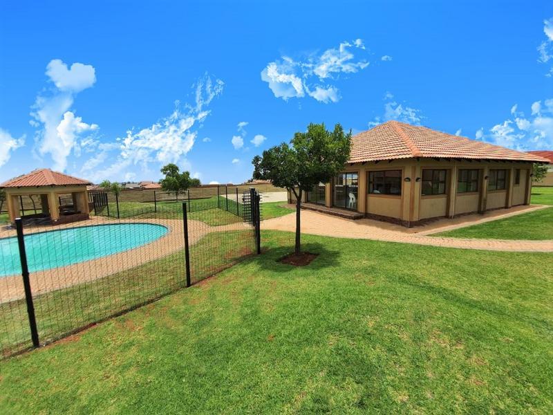 Property For Sale in Meyersig Lifestyle Estate, Alberton 27