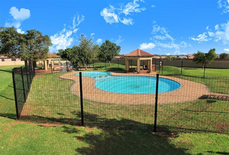 Property For Sale in Meyersig Lifestyle Estate, Alberton 25