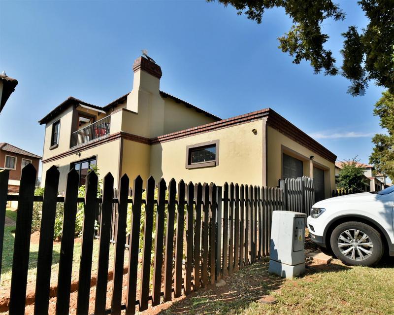 Property For Sale in Meyersig Lifestyle Estate, Alberton 24