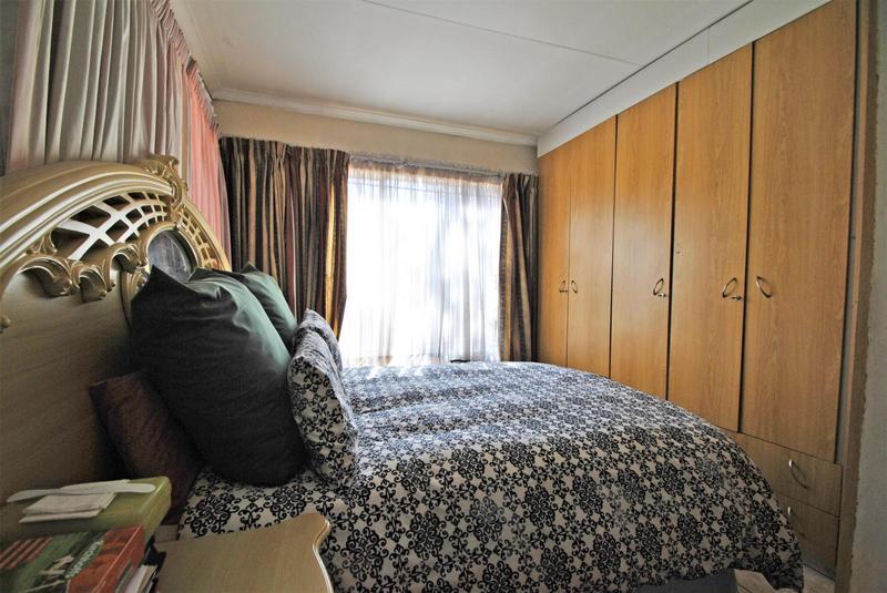 Property For Sale in Naturena, Johannesburg 12